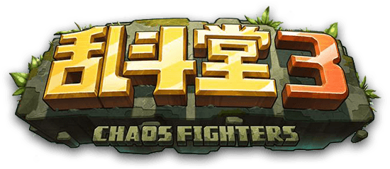Main ChaosFighters3 on PC