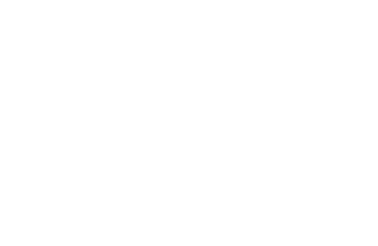 Play Chapters: Interactive Stories on PC