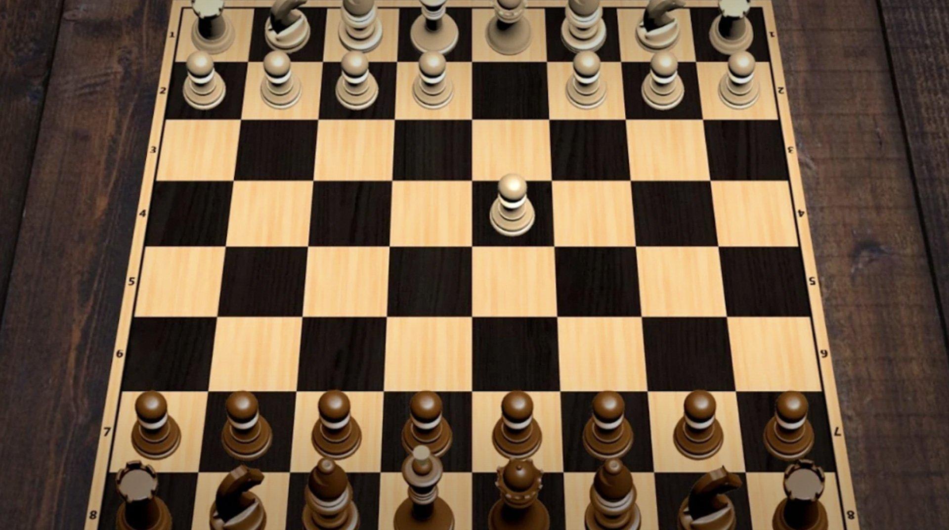 Download & Play Chess on PC & Mac (Emulator)