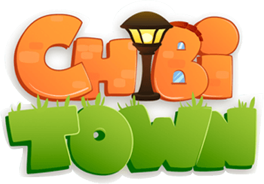 เล่น Chibi Town on PC