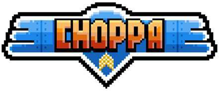 Играй Choppa На ПК