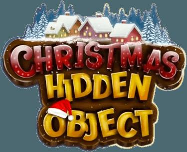 Play Christmas Hidden Object: Xmas Tree Magic on PC