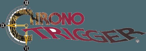 Play CHRONO TRIGGER (Upgrade Ver.) on PC