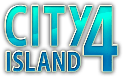เล่น City Island 4 on PC