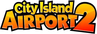 เล่น City Island: Airport on PC