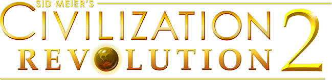 Play Civilization Revolution 2 on PC