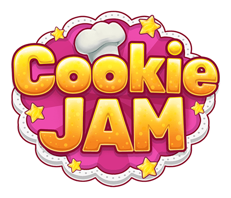 Speel Cookie Jam on PC