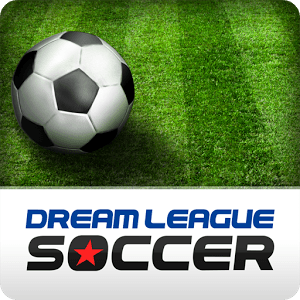 Jogue Dream League Soccer on pc