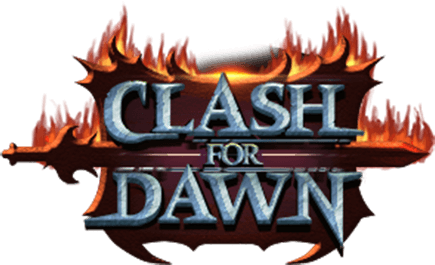 Играй Clash for Dawn На ПК