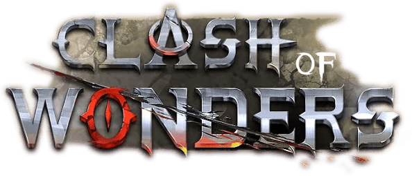 Play Clash of Wonders on PC