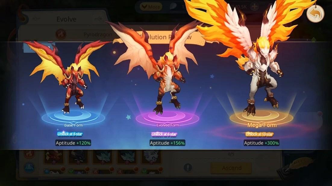 VNG giới thiệu game mobile Cloud Song: Vân Thành Chi Ca