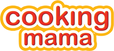 Chơi Cooking Mama on pc