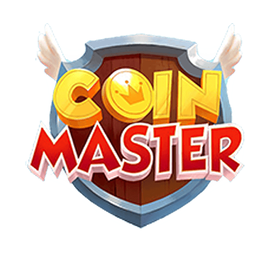Juega Coin Master en PC