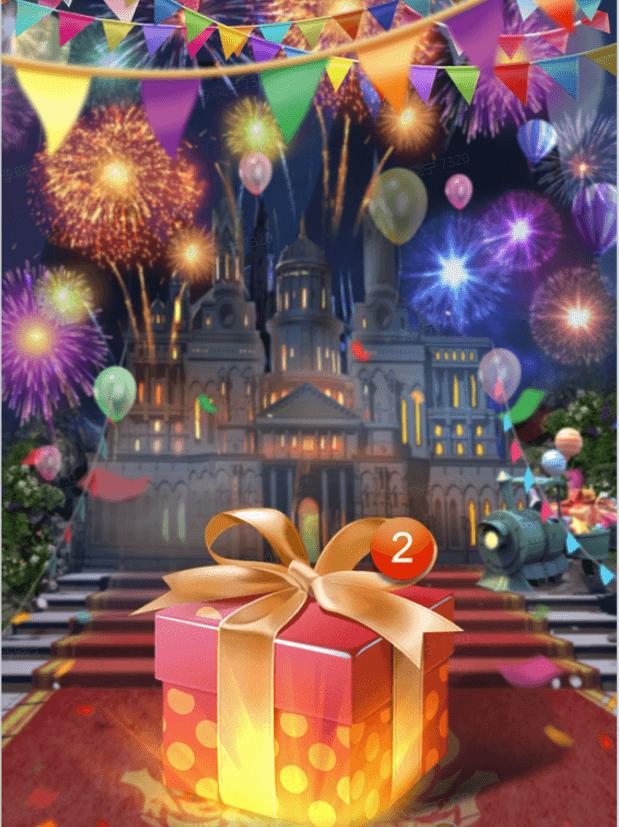 Clash of Kings Anuncia Expansão de Aniversário para Julho de 2021