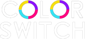 Play Color Switch on pc