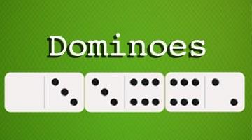 Download Play Dominoes On Pc Mac Emulator