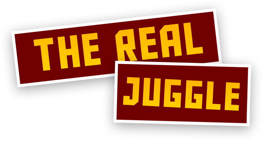 Play The Real Juggle – Pro Freestyle Football on PC