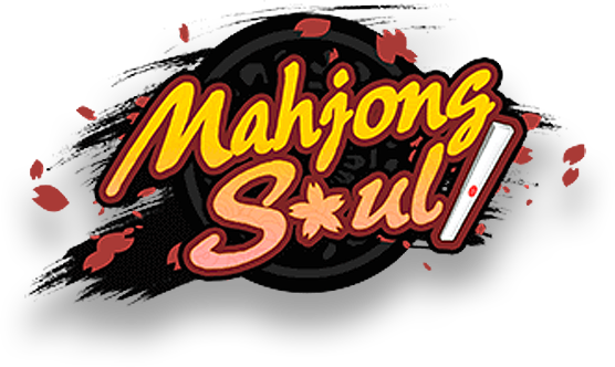 Play Mahjong Soul on PC