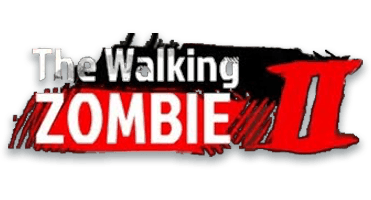 Играй The Walking Zombie 2: Zombie shooter На ПК