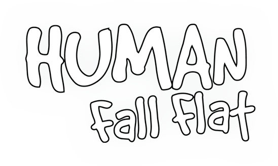 Play Human: Fall Flat on PC
