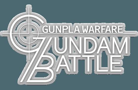 Play GUNDAM BATTLE: GUNPLA WARFARE on PC