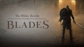 download the elder scrolls blades game apk