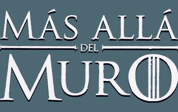 Juega Juego de Tronos: Más allá del Muro en PC