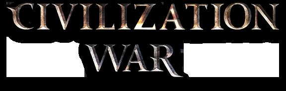 Play Civilization War – Battle Strategy War Game on PC