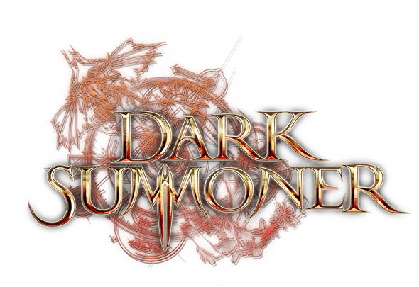 Play Dark Summoner on PC