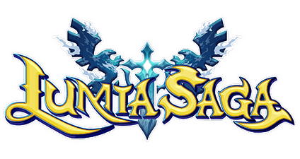 Main Lumia Saga on PC