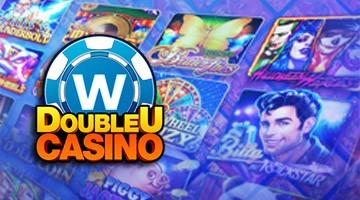 Online gambling no deposit