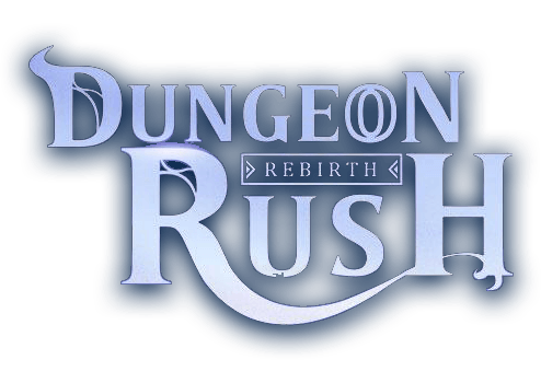 Играй Dungeon Rush: Rebirth На ПК