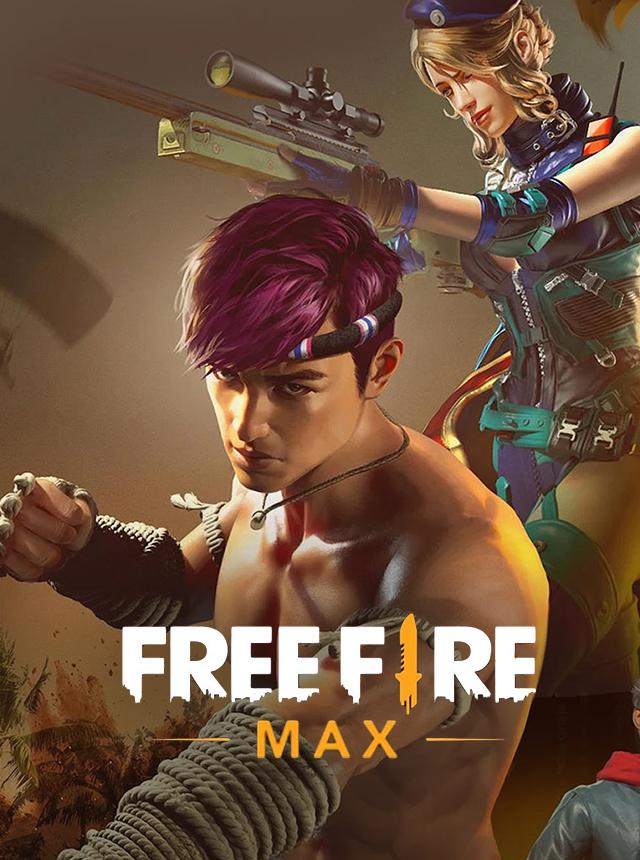 Free Popular Games