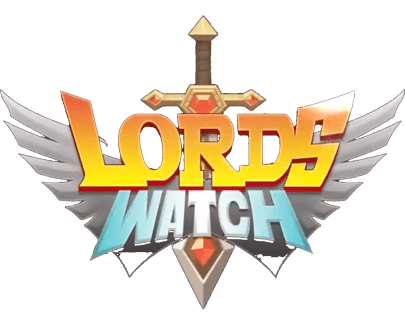 Play Lords Watch: Tower Defense RPG on PC