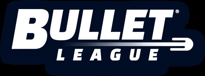 Jouez à  Bullet League sur PC