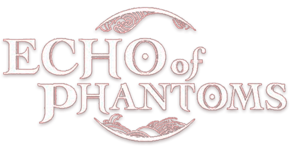 Jogue Echo of Phantoms para PC