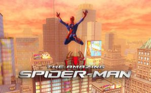 Download The Amazing Spider-Man on PC with BlueStacks