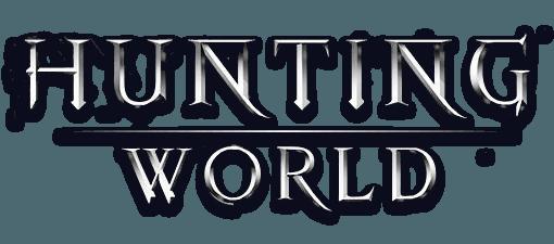 เล่น GODLIKE Hunting World on PC