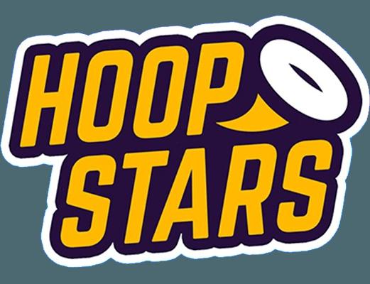 Juega Hoop Stars en PC