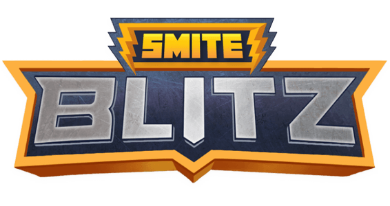 Play SMITE Blitz on PC