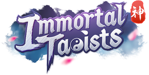 Play Immortal Taoists on PC