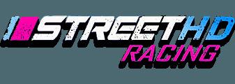 Play Street Racing HD on PC