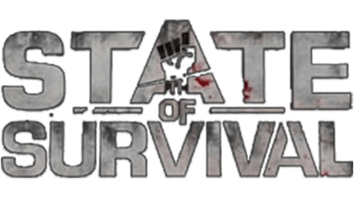 State of Survival İndirin ve PC'de Oynayın
