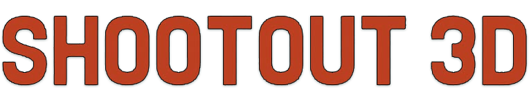 Juega Shootout 3D en PC