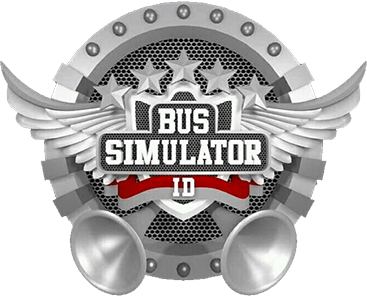 Main Bus Simulator Indonesia on PC