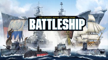 Download Hasbro's Battleship on PC with BlueStacks