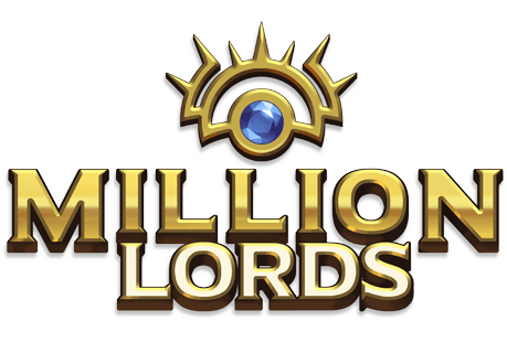 Chơi Million Lords: MMO Real-time Strategy on PC