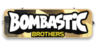 Играй Bombastic Brothers– Run & Gun На ПК