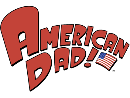 เล่น American Dad! Apocalypse Soon on PC