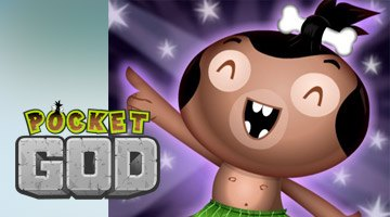Download pocket god full version free for android.